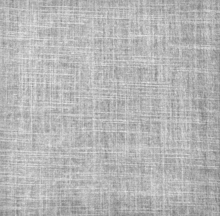 tela algodon: tela de lino Resumen de fondo de tela de algod�n. De cerca