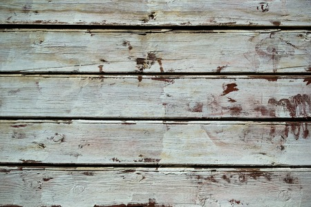 White wood old dirty painted texture for your design or project