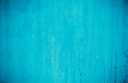 Metal painted retro wall texture background