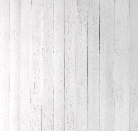 Black and white texture of wooden planks Zdjęcie Seryjne