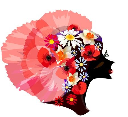 fragrance: dame