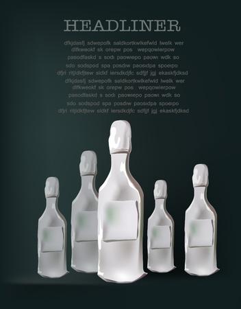 plasticine: plasticine collection