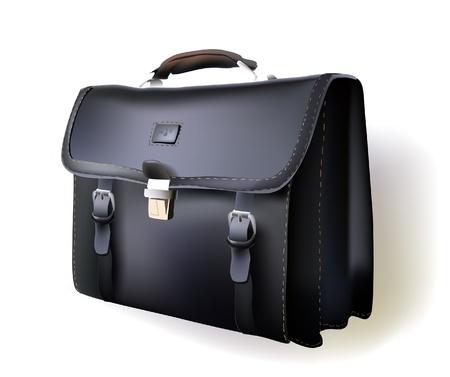 carrying box: caso de negocio