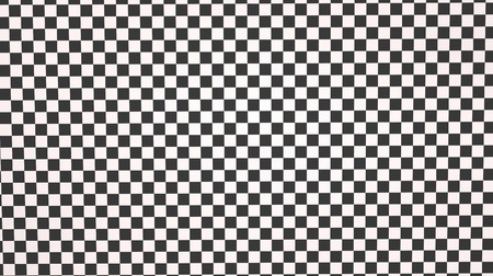 Black and white small squares Stock Photo - 8927181