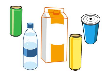 kunststoff rohr: Verpackung