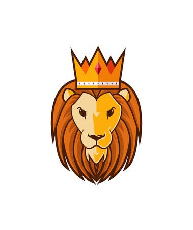 majesty: king