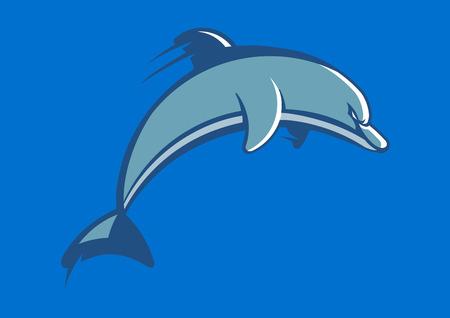 sport mascot