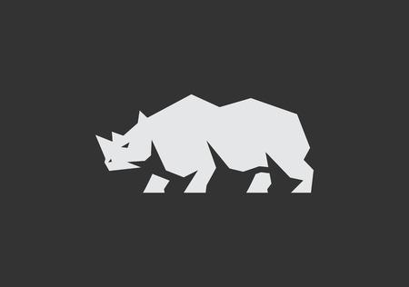 nashorn: Rhino