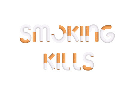 anti smoking awareness