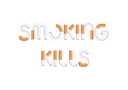 inhalacion: la conciencia de lucha contra el tabaquismo