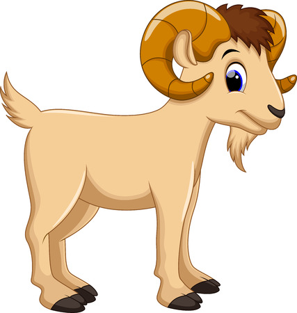 24 785 goat cliparts stock vector and royalty free goat illustrations rh 123rf com clip art coat of arms clip art coat