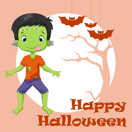Clipart Frankenstein Stock Photos Images. Royalty Free Clipart ...