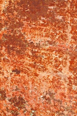 Rusty texture Stock Photo - 16776480