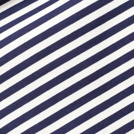 Striped fabric Stock Photo - 16776446