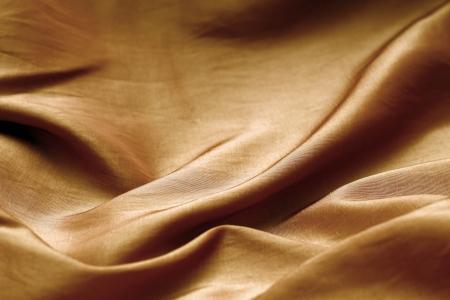 Chocolate silk texture Stock Photo - 16776442
