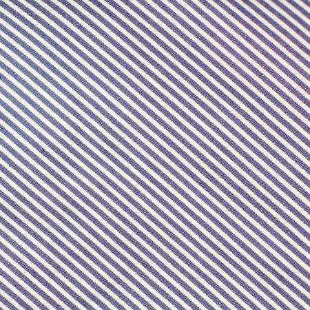 Striped fabric Stock Photo - 16776481