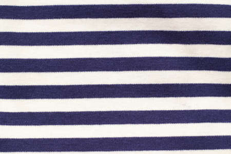 Striped fabric Stock Photo - 16776471