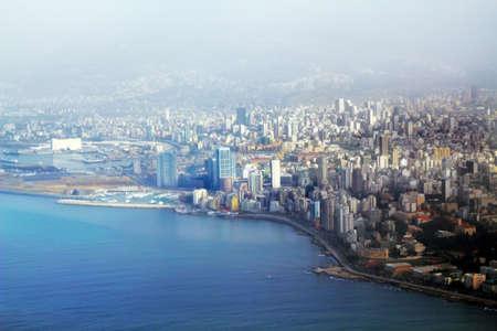 beirut: Beirut, Lebanon