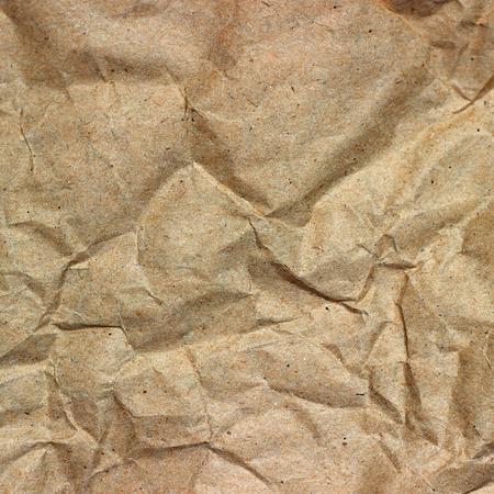 Einbuchtung: Papier Textur