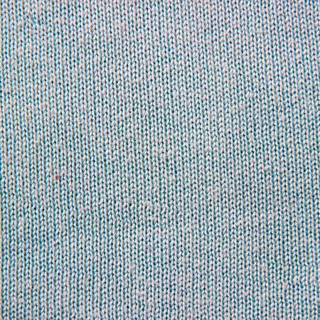 tejidos de punto: Prendas de punto azul textura