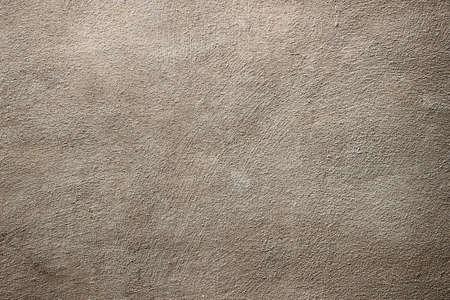 backgorund: Old wall texture backgorund Stock Photo