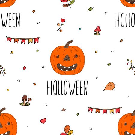 Happy halloween print with pumpkin printable templates royalty happy halloween print with pumpkin printable templates stock vector 84558748 maxwellsz
