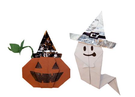 helloween: helloween
