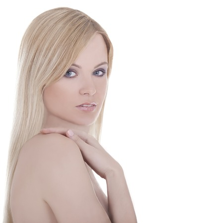 tenderness: For success adverticing spa, cream and another brand. Purity, naturalness, tenderness.