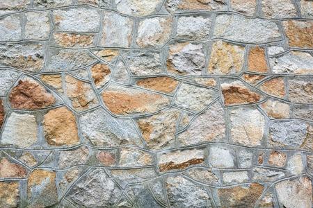 stonework: Texture, stonework.