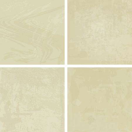 linen paper: vintage pastel backgrounds