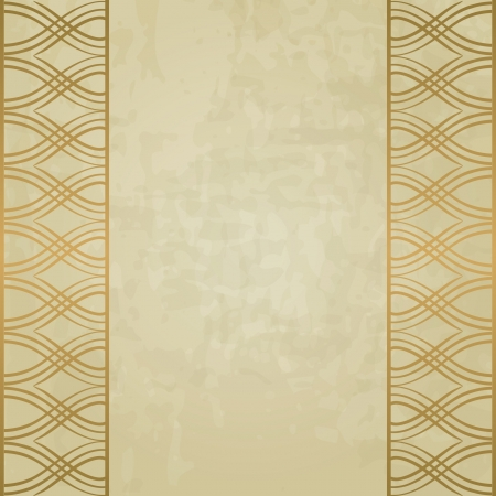 vintage background Stock Vector - 16234688