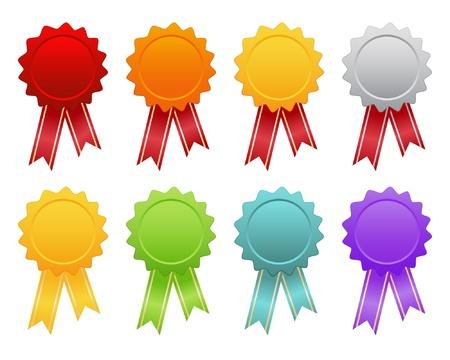 premios: conjunto de r�tulos luminosos