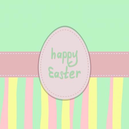 pastel Pascua fondo