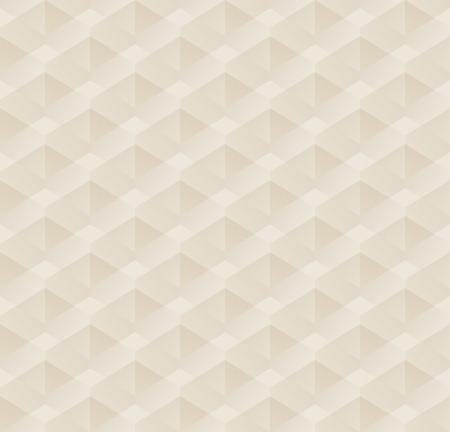 pastel retro seamless texture Vector