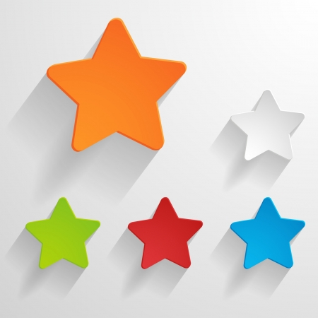 rating: star icons