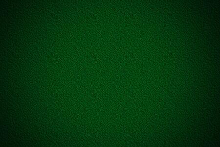 abstrakter Hintergrund der eleganten dunkelgrünen Vintage-Grunge-Textur.