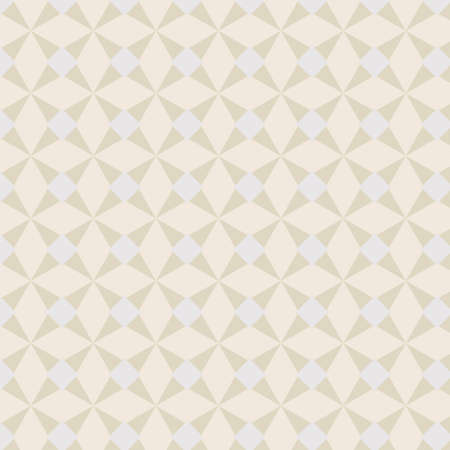 Modern background with seamless pastel pattern.Vector.