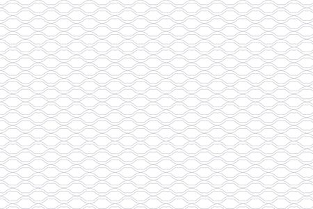 abstraction background, line template pattern, vector illustration