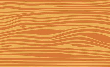Wooden texture,  background Vector