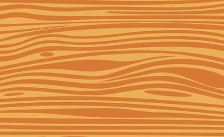 wood cuts: Wooden texture,  background Illustration