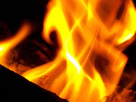 fire Stock fotó - 1007770