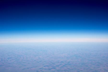 atmosfera: atmósfera terrestre
