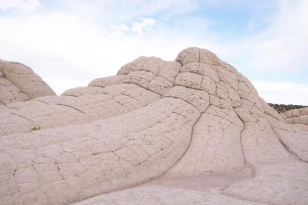paria: White Pocket on the Paria Plateau, Arizona