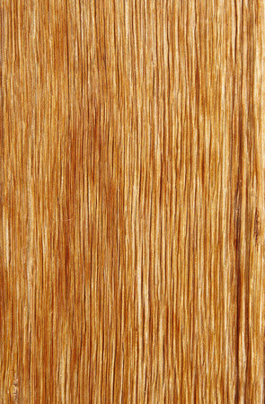 lacquered: Old lacquered wooden board closeup