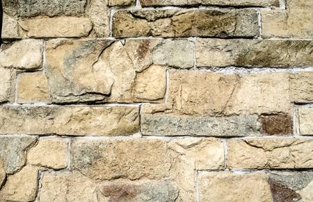 Perfect Decorative Stone Wall Cladding Embellishment - Wall Art ...