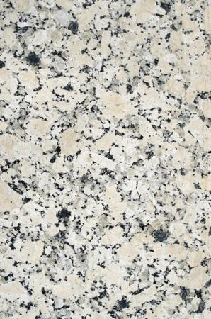 Polished granite for cladding slabs closeup