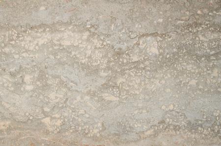Polished sliced stone for cladding closeup  Reklamní fotografie