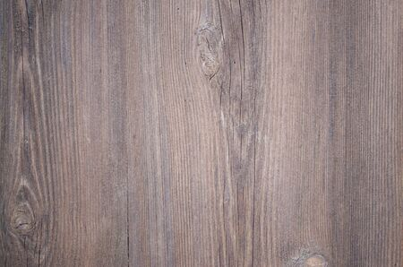 Old wooden wall closeup  Stockfoto