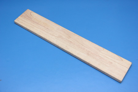 rectangle: rectangle plank Stock Photo