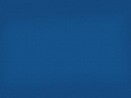 fondo azul: Blue Background